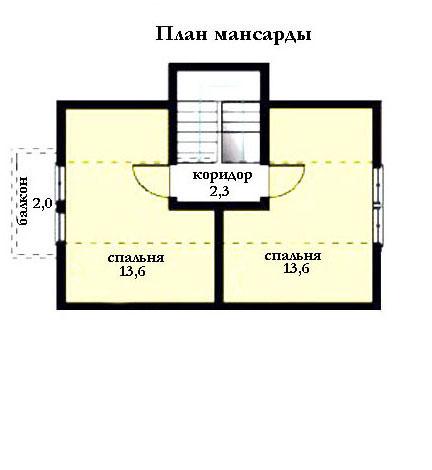 dd3_1077(1)